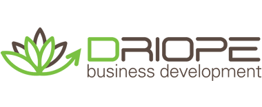 DRIOPE  BUSINESS DEVELOPMENT